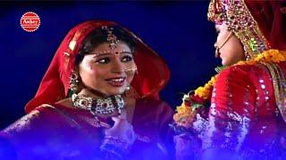 Ek Doli Chali (Original Full Song) | Nirguni  Bhajan | Gyanendra Sharma #Ambey Bhakti