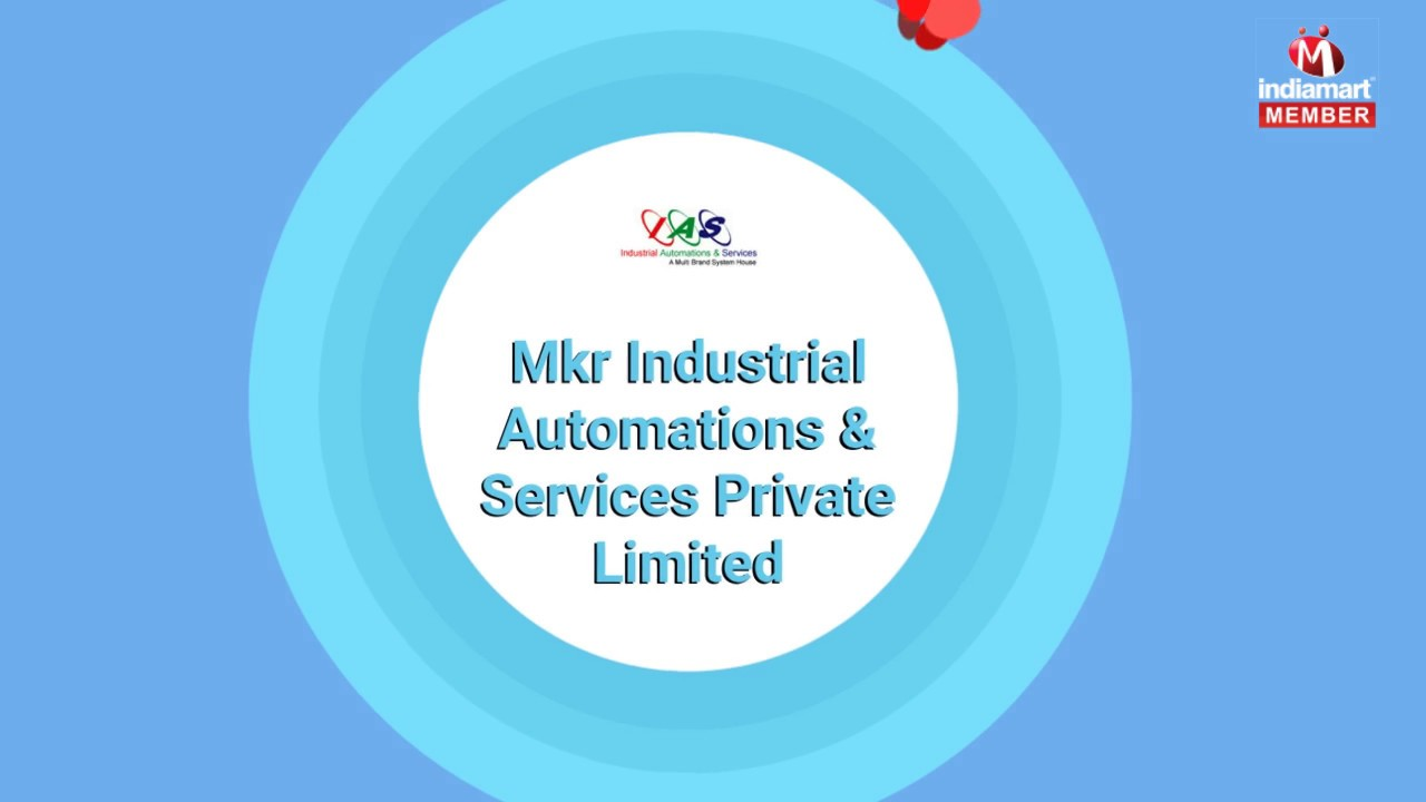 Motor Drives And Safety Switches By Mkr Industrial Automations Kursus Plc Pelatihan Plchmiscada Jakartadepokbekasitangerang Services Private Limited Hyderabad