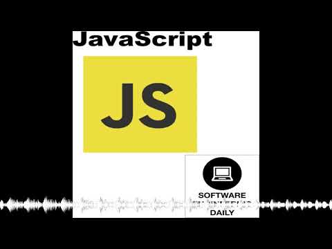 JavaScript Jabber with Charles Wood