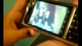 watch free tv on your mobile phone tv mobile ex 168