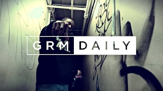 A.STAXX - Big Tune Fi Dem [Music Video] | GRM Daily