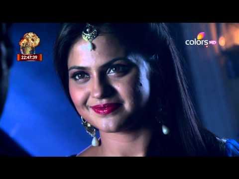 Uttaran - उतरन - 21st March 2014 - Full Episode(HD)