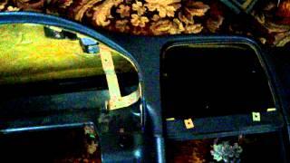 Скрип панели ваз 2110(, 2014-06-01T17:50:45.000Z)