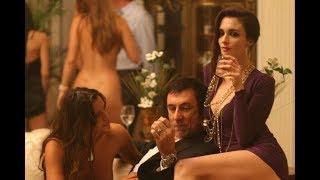 الفيلم العربي الممنوع من العرض حرة كامل وبجودة عالية HD للكبار فقط +18
