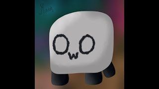 Roblox Art - How to draw Bubble Gum Simulator pets! [READ DESCRIPTION FOR INFO]