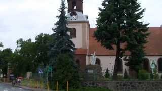 Kościół Rzymsko Katolicki Dolice Zachodniopomorskie Unia Europejska
