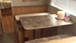 2008 Gulf Stream Innsbruck BHS Travel Trailer in Apache Junction, AZ