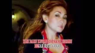 Nia Daniaty - Cintamu Cinta Apa [OFFICIAL]