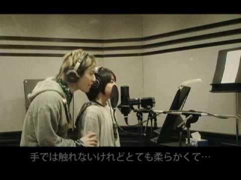 Dream5 / ありがとう 〜君に贈るMelody〜 レコーディングVer.