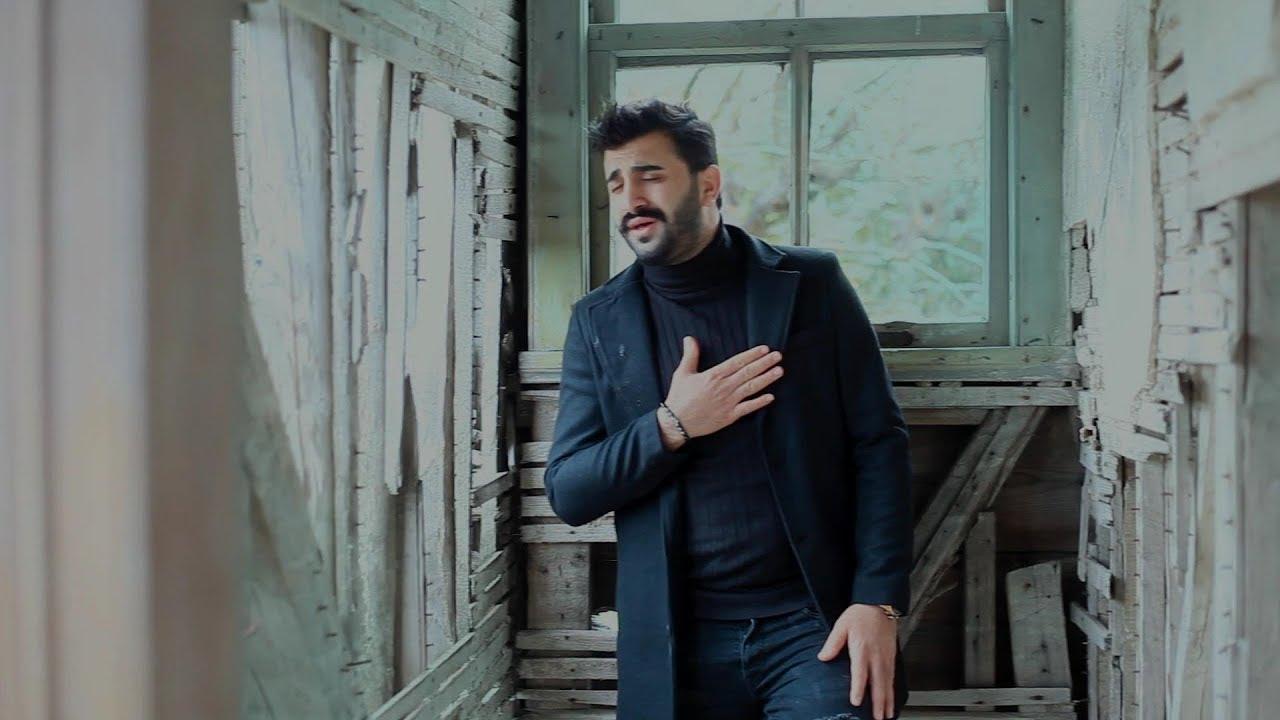Onur Atmaca - İstanbul Yıkılasın  [©Zamanı Geldi - Güvercin Müzik]