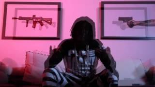 Chief Keef - Trap Remix Wonder Pets @Sorryfortheweight @Swerve