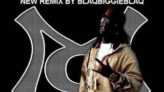 BOUNCE REMIX BRUNO MARS - JUST THE WAY YOU ARE (BY BLAQNMILD).mp4