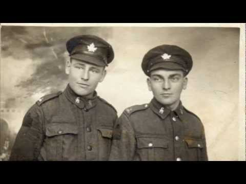 Remembrance Day - Mark Knopfler
