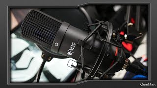 Nowość od SPC Gear - Mikrofon dla YouTuberów, Streamerów i Gamerów :)