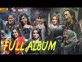 Gambar cover NEW MONATA - FULL ALBUM - NGEMBAL WAJAK - RAMAYANA