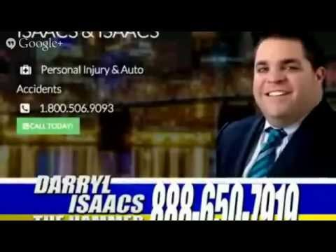 Personal Injury Lawyer In Canton 888 650-7919 Canton Car