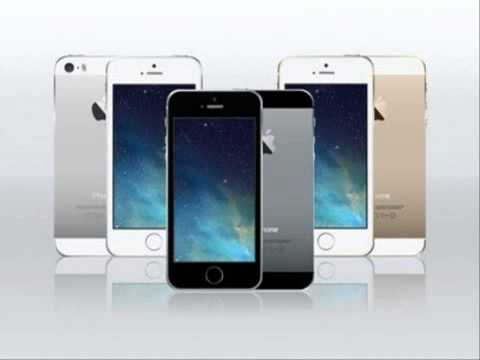 ราคาไอโฟน5s โทรศัพท์ iphone 5
