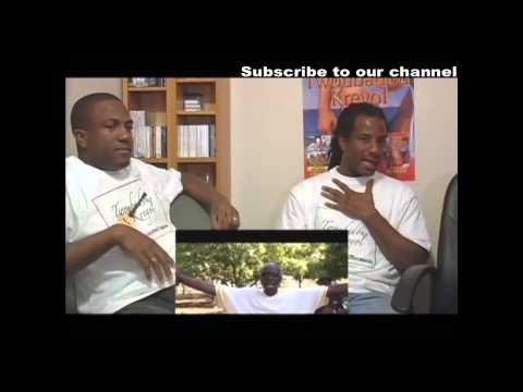 Twoubadou Kreyol - How we started!