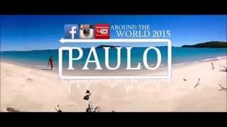 Yeppoon Australia Steakhouse 2015 Work and Travel / GoPro