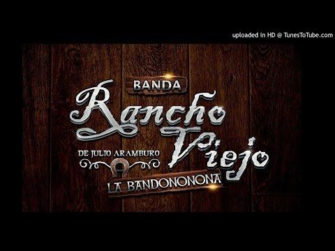 Banda Rancho Viejo - Popurri Rancheritas En Vivo Chicago (2015)