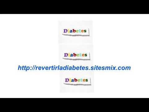 diabetes-mellitus-en-niÑos-sintomas
