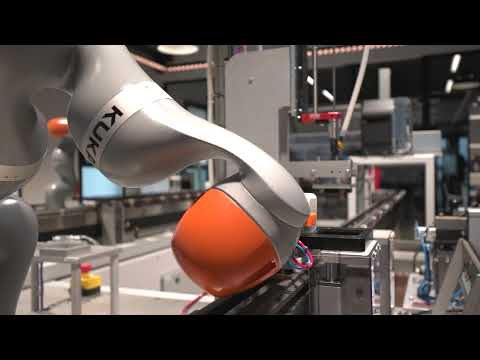 AR Fabrication by 4CAD Group : la solution de réalité augmentée pour vos opérations de fabrication