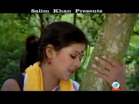 Mamun bangla song.HD