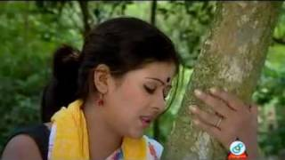 Mamun bangla song.HD
