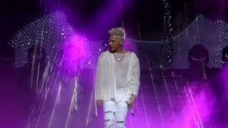 Video 170901 Taeyang White Night Tour - Wedding Dress download MP3, 3GP, MP4, WEBM, AVI, FLV Juni 2018