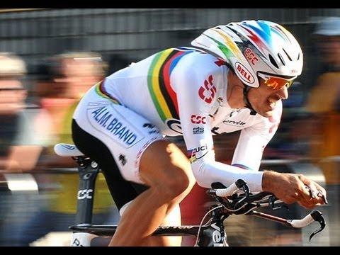 Hd olympic games london 2012 ciclismo crono keirin tennis tavolo giornata 2 youtube - Forum tennis tavolo toscano ...