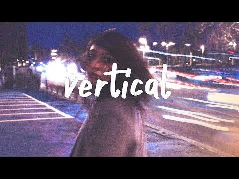 Miro – Vertical (Lyrics) ft. Isabel Higuero