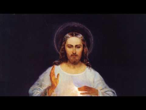 Koronka Do Miłosierdzia Bożego