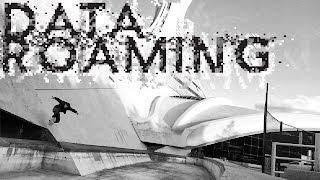 New Balance Numeric Data Roaming - Full Skate Edit HD #NBDataRoaming