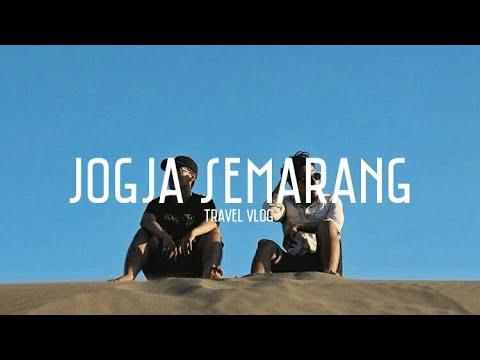 jogja-semarang-travel-vlog-#8