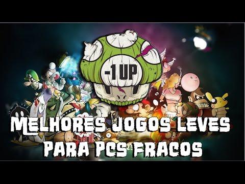 OS MELHORES JOGOS DE SOBREVIVENCIA LEVES PARA PCS FRACOS from YouTube · Duration:  13 minutes 5 seconds
