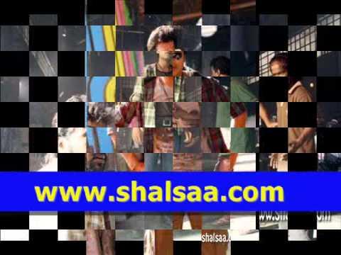 Vettai Mannan Movie Review,STR's Vettai Mannan Film Review and Ratings.