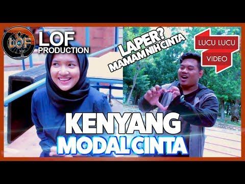 Kumpulan Video Instagram LOF Production Indovidgram Part 3