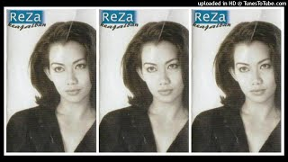 Download Lagu Reza - Keajaiban (1997) Full Album Mp3