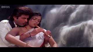 Radha Bina Hai Kishen akela chod Nahi Jana Radha Soami Nahi Jana ansune super hit song  Ansunesuperh