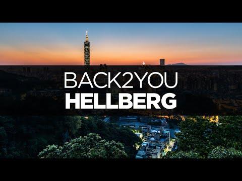 [LYRICS] Hellberg - Back2You