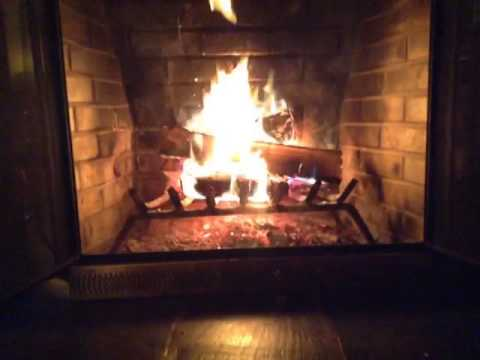 I make the fire bigger with a mi- I mean firestarter (like and sub)