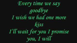Lucky - Jason Mraz feat. Colbie Caillat (HQ) Lyrics