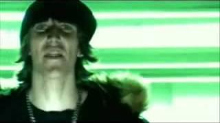 Porta Querida Alma Gemela (videoclip)