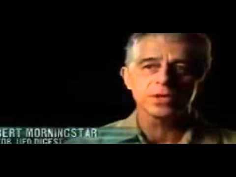 ✪✪ DOKUMENTATION deutsch sind das unsere Drohnen oder doch UFOS paranormale Aktivitäten ✪✪