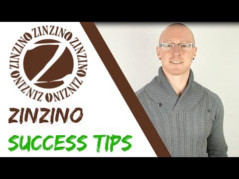 Zinzino Compensation Plan Tips – How To Sell Zinzino ...
