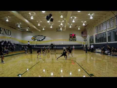 St Agnes @ Fort Bend Christian Academy - Set 2 of 4