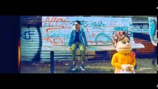 حسن الشافعي مع ابلة فاهيتا - مايستهلوشي / Hassan El Shafei (Wael Remix) - Mayestahlushi