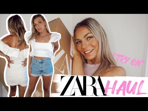 huge-zara-summer-2020-*try-on*-haul