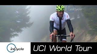 inCycle Giro d'Italia 2014: Zoncolan (Stage 20) preview with Eros Poli