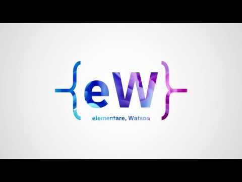 [Watson Assistant] Parte 3 - Coding del frontend web